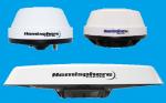 Антенны спутниковые GNSS