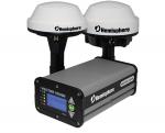 Морское GNSS оборудование и Услуги
