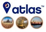 Atlas_Dry1